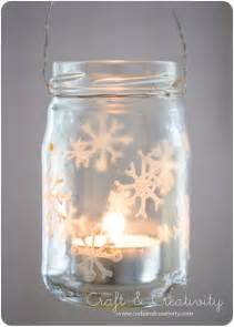 easy homemade christmas ornaments and decorations simplycircle
