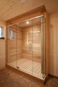 bathroom remodeling ideas before and after bathroom shower rustic bathroom portland maine by whitten architects