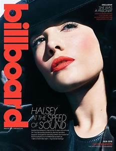 Billboard 2016: The Covers | Billboard