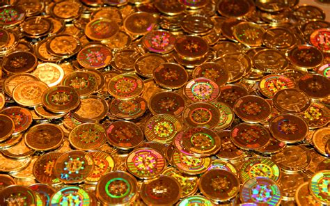 Download and use 500+ bitcoin stock photos for free. Coins Money Wallpaper | PixelsTalk.Net