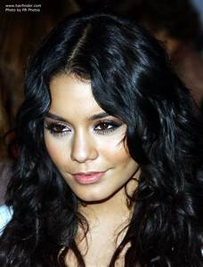 Curly Gypsy Haircut Pictures 70 Best Images About Hair