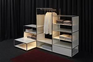 Usm Haller ähnlich : usm haller e ein klassiker leuchtet wohn design blog ~ Watch28wear.com Haus und Dekorationen