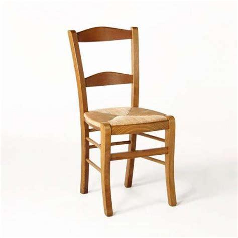 chaise en paille ikea chaise en bois ikea mzaol com