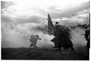 History In Images  Pictures Of War  History   Ww2  The
