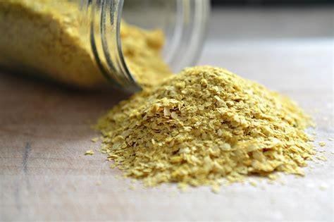 is yeast vegan vegan kitchen hack what is nutritional yeast yummymummyclub ca