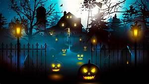 Déguisement Halloween Qui Fait Peur : musique halloween qui fait peur musique d 39 halloween d 39 horreur musique effrayante pour ~ Dallasstarsshop.com Idées de Décoration