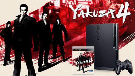 expresslite yakuza  review ps