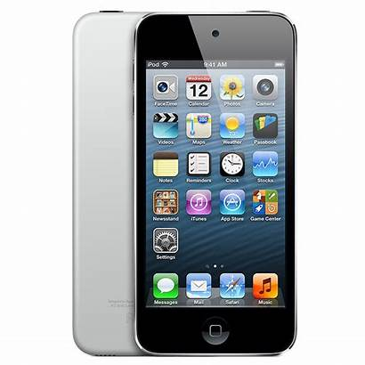 Ipod Touch Generation 5th Apple 16gb Fifth