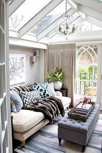 Inspired, By, Conservatories