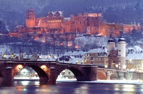 in heidelberg heidelberger weihnachtsmarkt philosophie in heidelberg