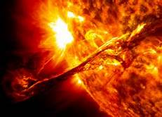 How Solar Flares, Coronal Mass Ejections and Geomagnetic Storms Affect Human Health Th?id=OIP