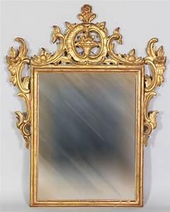 Mirror, Mirror on the Wall DéCoR