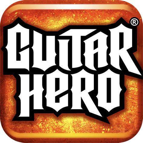 baixar guitar hero songs gratis para android