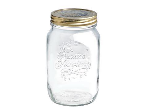 bormioli vasi vaso bormioli 4 stagioni con capsula lt 1 5