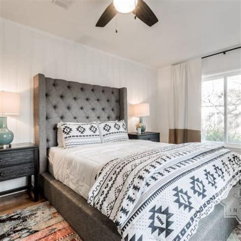 portfolio sleek  chic interiors