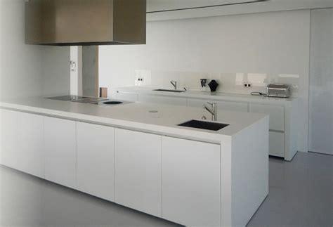 cuisines boffi photo 1 10 les cuisines design de