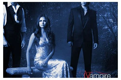 the vampire diaries soundtracks free download