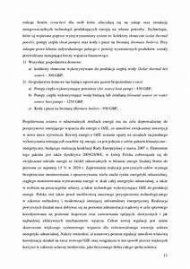Uzasadnienie ustawa o oze 4 10_2012 final
