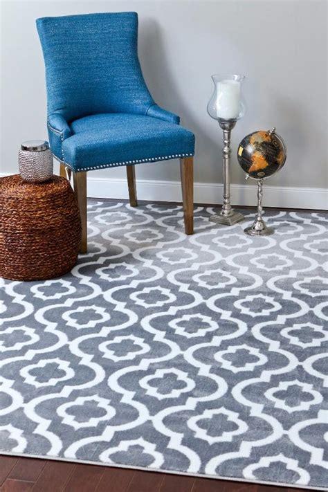 gray trellis rug 3028 moroccan trellis gray area rug modern contemporary