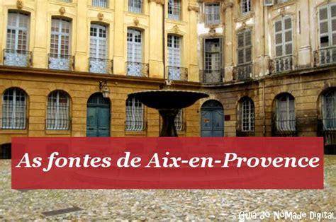 bureau de poste la rotonde aix en provence as fontes de aix en provence riqueza e charme na provença
