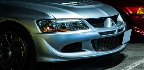 5 Reasons Why Japanese Cars Are More Reliable