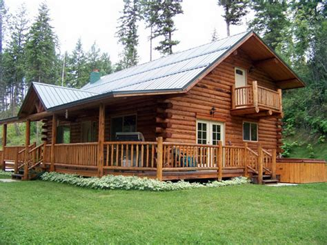 cabin styles fresh log cabin style mobile and modular homes 16066