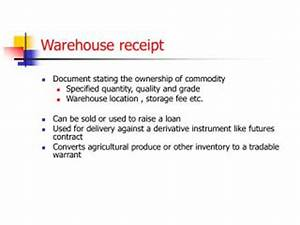 PPT - DD FORM 1348-1A ISSUE RELEASE/RECEIPT DOCUMENT ...
