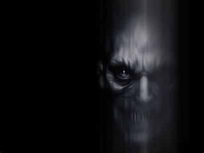 Demonio Paranormal Place