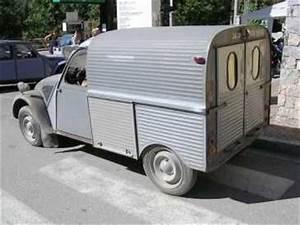 Voitures De Collection à Vendre : photo propose vendre voiture de collection citroen 2cv les anciennes pinterest photos ~ Maxctalentgroup.com Avis de Voitures