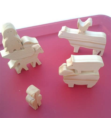 making wooden toys  toddlers plans diy  plans