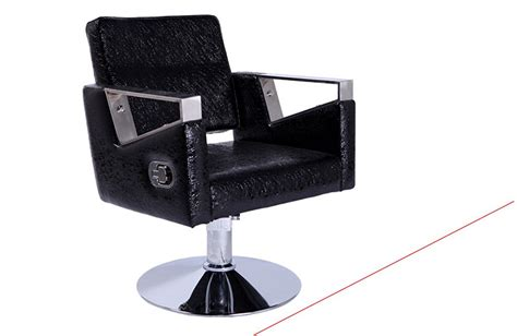 styling chairs salon promotion shop for promotional
