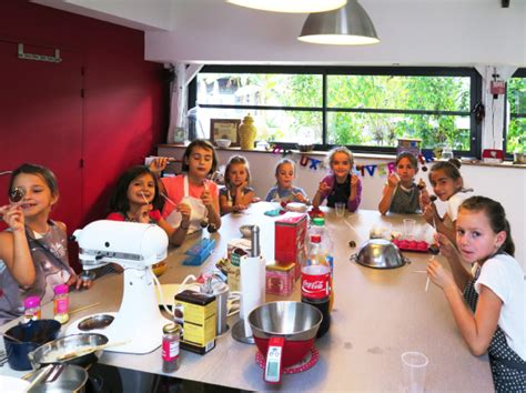 cours cuisine bayonne cours de cuisine pau top cuisinier domicile et