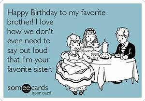 Happy birthday to a sister who has the best sister in the ...