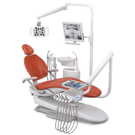 adec 300 chesa dental care