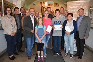 Franken Schotter Dietfurt : natursteinexperten mit ipads belohnt falk report ~ Frokenaadalensverden.com Haus und Dekorationen