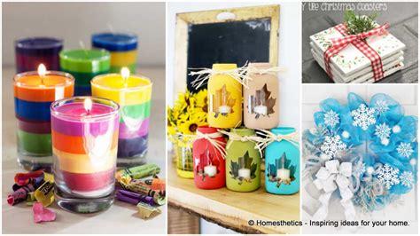 craft ideas     sell