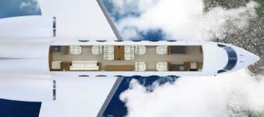 best cabin floor plans gulfstream aerospace aircraft g450