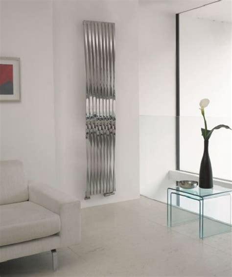 radiateur electrique decoratif vertical radiateur 233 lectrique design vertical