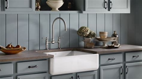 kitchen cabinet with sink home d 233 cor style guide modern farmhouse toronto 5872
