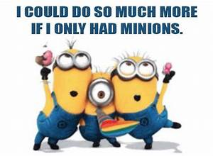 funny minion pictures, dumpaday (19) - Dump A Day