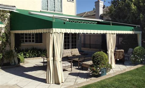 awnings for patios patio tarps awnings patio furniture outdoor dining and