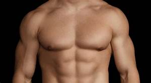 5 Chest Exercise Tips For Bigger Pecs