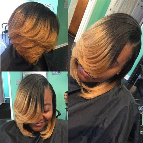 layered bob haircut ideas designs hairstyles