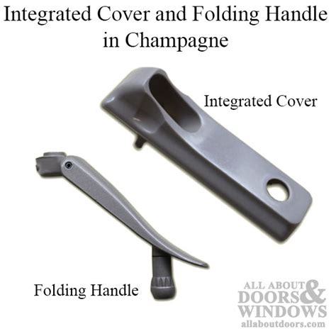 cover  folding handle  hand pella  current choose color