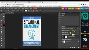 How To Edit Psd File Without Photoshop  Using Free Online