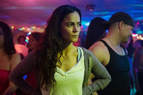 Queen of the South Renewed for Season 3 - TV Guide