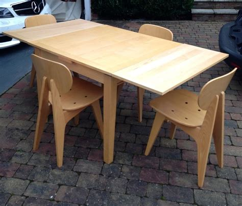 second hand table ls secondhand chairs and tables home furniture second