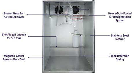 beverage air bm23 commercial cooler beveragefactory com