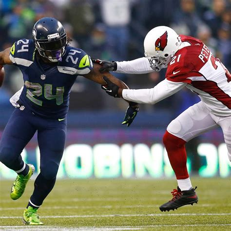 cardinals  seahawks full roster report card