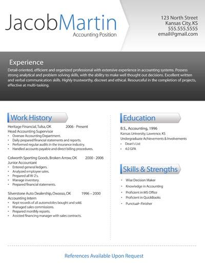 modern resume template microsoft word free modern resume templates learnhowtoloseweight net